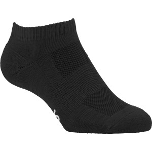 Asics Unisex Pace Low Socks