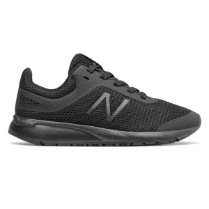 New Balance 455 v2 - Kids Running Shoes