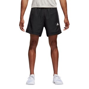 Adidas Sport Essentials 3-Stripes Chelsea Mens Training Shorts