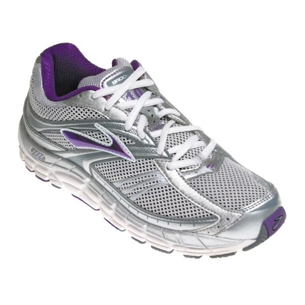 Brooks Addiction Running Shoes Australia