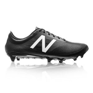 New Balance Furon 2.0 Pro FG Blackout - Mens Football Boots