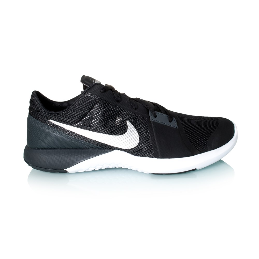 Nike Fs Lite Trainer Running Shoes
