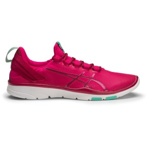 Asics Gel Fit Sana 2 - Womens Training Shoes
