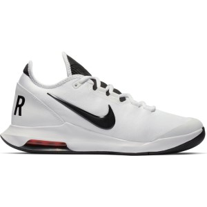 Nike Air Max Wildcard - Mens Sneakers