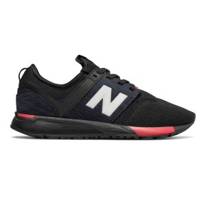 New Balance 247 Classic - Kids Boys Casual Shoes