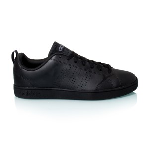 Adidas Advantage Clean VS - Mens Sneakers
