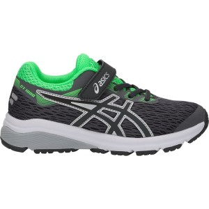 Asics GT-1000 7 PS - Kids Boys Running Shoes