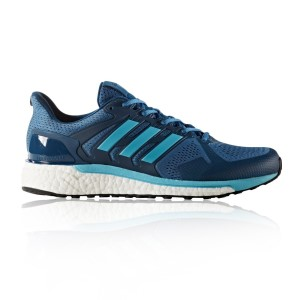 Adidas Supernova ST - Mens Running Shoes