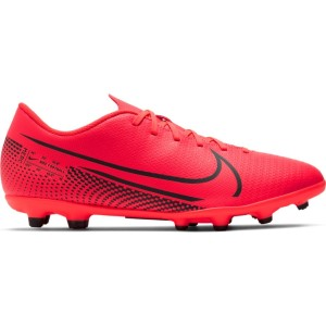 Nike Vapor 13 Club FG/MG - Mens Football Boots