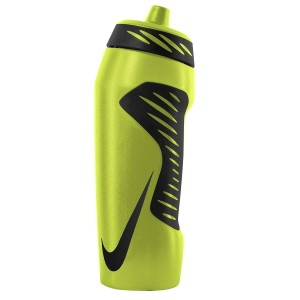 Nike Hyperfuel BPA Free Sport Water Bottle - 710ml