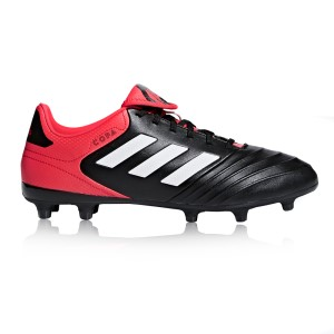 Adidas Copa 18.3 Firm Ground - Mens Football Boots