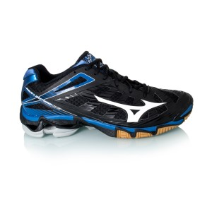 Mizuno Wave Lightning RX3 - Mens Volleyball Shoes