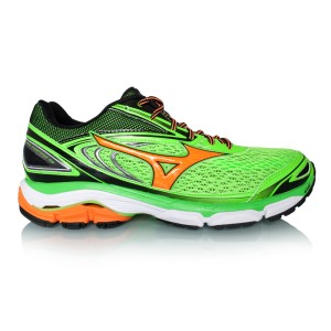 Mizuno Wave Inspire 13 - Mens Running Shoes