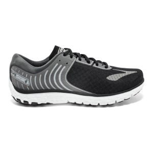 Brooks PureFlow 6 - Mens Running Shoes