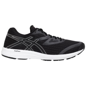 Asics Amplica - Mens Running Shoes