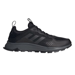 Adidas Response Trail - Mens Trail Running Shoes