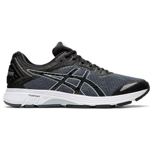 Asics Gel Fortitude 9 - Mens Running Shoes