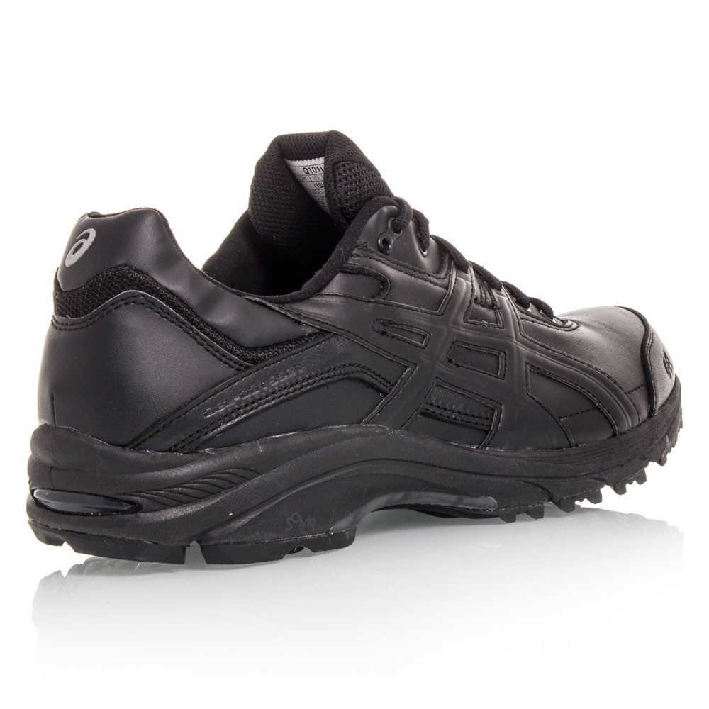 asics walking shoes men
