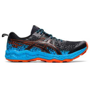 Asics Fuji Trabuco Lyte - Mens Trail Running Shoes