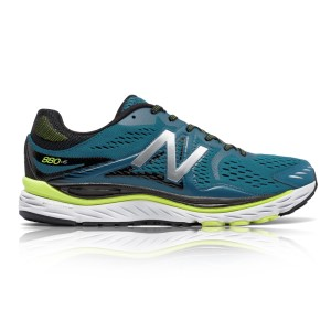 New Balance 880v6 - Mens Running Shoes