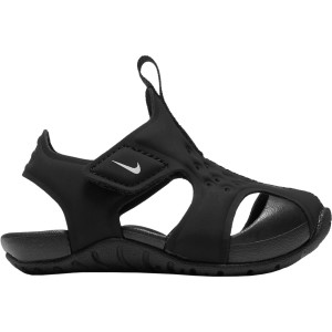 Nike Sunray Protect 2 TD - Toddler Casual Sandals