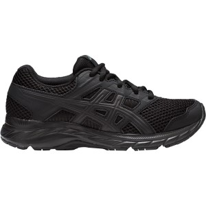 Asics Gel Contend 5 GS - Kids Running Shoes
