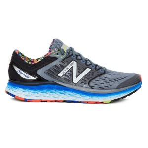 New Balance Fresh Foam 1080v6 - Mens Running Shoes