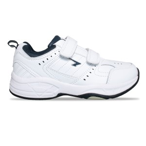 Sfida Defy Junior Velcro - Kids Cross Training Shoes