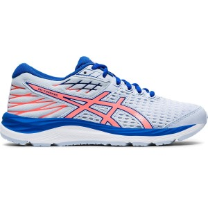 asics gel venture 6 gs kids girls running | Sportitude