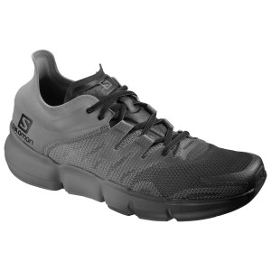 Salomon Predict RA - Mens Running Shoes