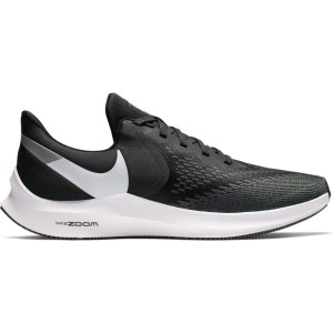 check out d762f 80bd1 Nike Zoom Winflo 6 - Mens Running Shoes. new
