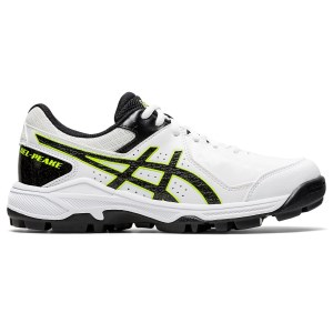 Asics Gel Peake GS - Kids Cricket Shoes