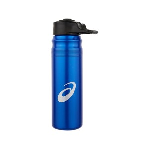 Asics Team Water Bottle - 800ml