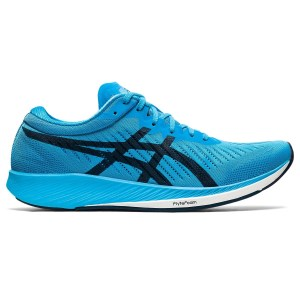Asics MetaRacer - Mens Road Racing Shoes