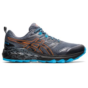 Asics Gel-Trabuco Terra - Mens Trail Running Shoes