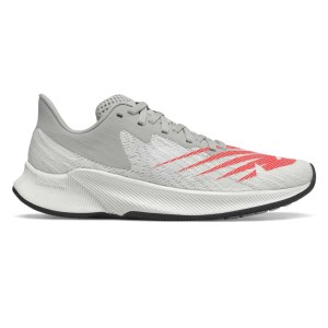New Balance FuelCell Prism EnergyStreak - Womens Running Shoes