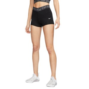 Nike Pro 3 Inch Womens Training Shorts