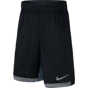 Nike Dri-Fit Trophy 8 Inch Kids Boys Training Shorts