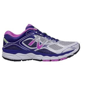 New Balance 860v6 - Womens Running Shoes