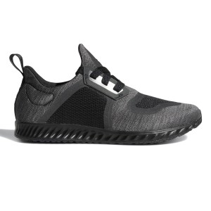 Adidas Edge Lux Clima - Womens Running Shoes