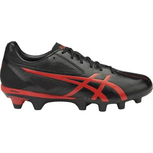 Asics Lethal Speed Flash IT - Mens Football Boots