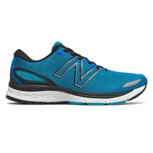 New Balance Solvi v3 - Mens Running Shoes