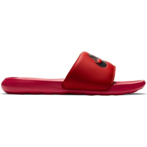 Nike Victori One - Mens Slides
