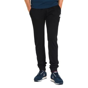 Le Coq Sportif Essentiels Slim Mens Casual Pants