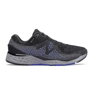 New Balance Fresh Foam 880v10 GTX - Mens Running Shoes