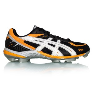 Asics Gel Lethal Touch Pro 2 - Mens Turf Shoes