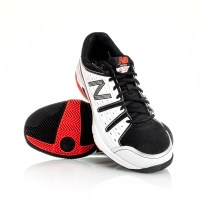 New Balance 656 - Mens Tennis Shoes