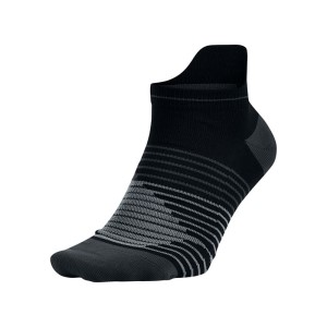 Nike Dri-Fit Lightweight No-Show Running Socks Unisex