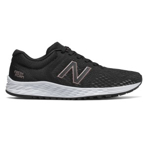 New Balance Fresh Foam Arishi v2 - Womens Running Shoes