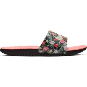 Nike Kawa Slide VF - Kids Girls Slides